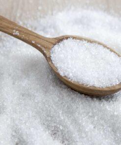 Natural Sweeteners